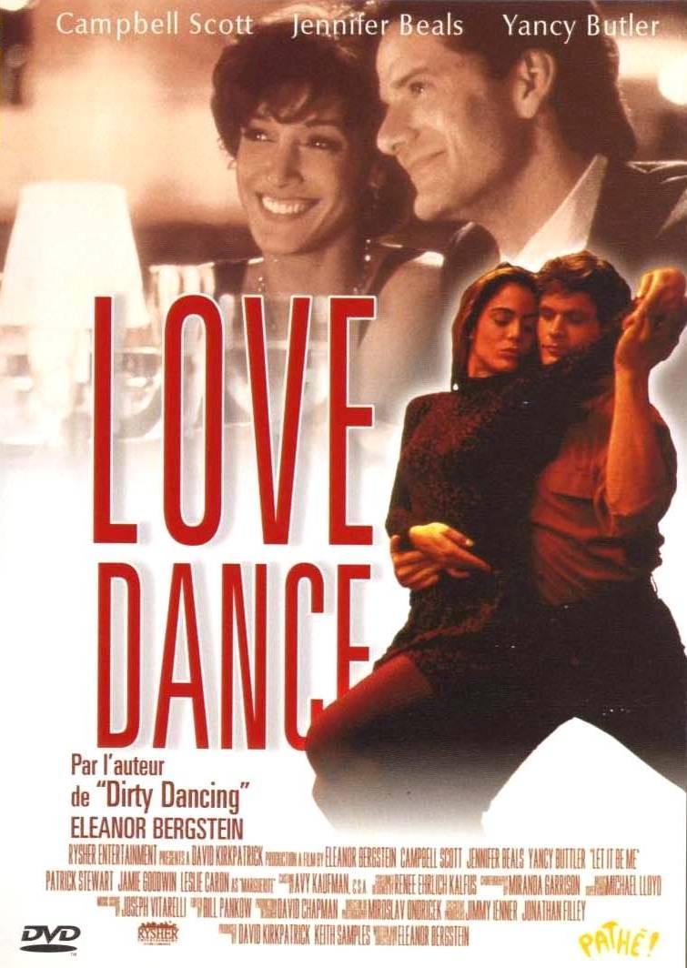 Sinopse: De casamento marcado para os próximos dias, Gabriel (Campbell Scott) assiste, pela janela de seu quarto, um casal dançando sensualmente na casa vizinha. Motivado pelo que vê, ingr...