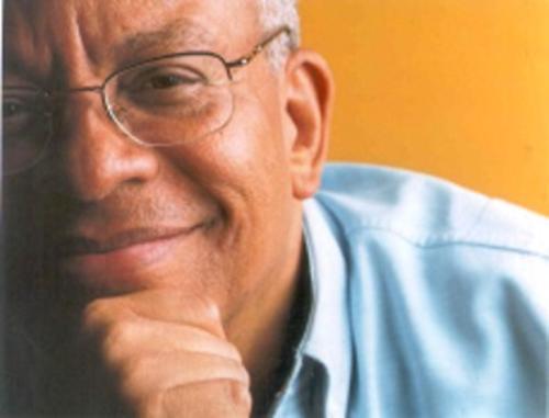 Autor do samba Baile no Elite e várias outras composições e livros.Marco Antonio Perna - Jul/20031) Qual data e local de seu nascimento ?R: Nasci...