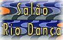 De 2003 a 2008 realizei o congresso Salão Rio Dança que foi o primeiro evento do tipo no Rio de Janeiro sem ser de uma academia específica. Foram seis edições sempre em locais...