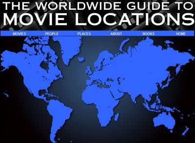 Quem já não teve a sensação de que já conhecia Nova York graças aos filmes de Woody Allen? E quem não se lembra de Audrey Hepburn em A Princesa e o plebeu ? O turismo cin...