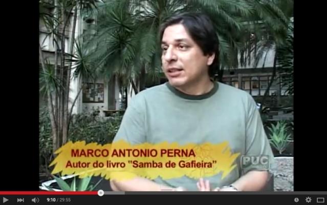 PUC-Rio - Pilotis 13.10.2008 /217