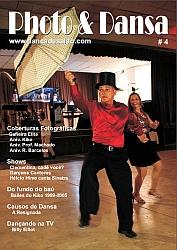 Revista Photo & Dansa #4 fotografia e dança Leia aqui: http://issuu.com/marcoantonioperna/docs/photoedansa004...