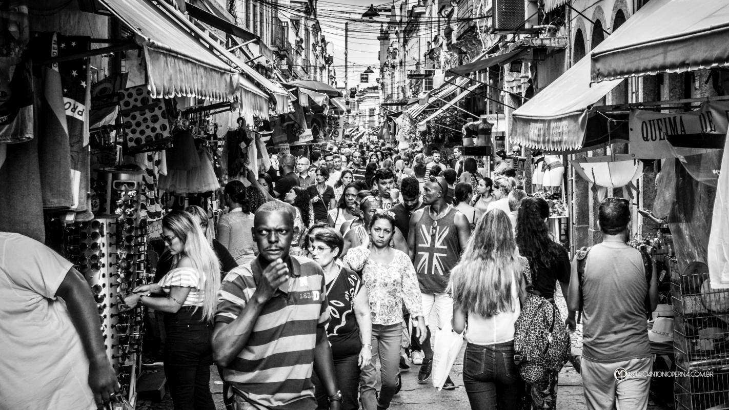 Centro - Rio de Janeiro - Fotografe Melhor 269 pág. 68