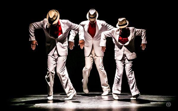 Gaffe - Cia Aérea de Dança - Fotografe Melhor 270 pág. 103