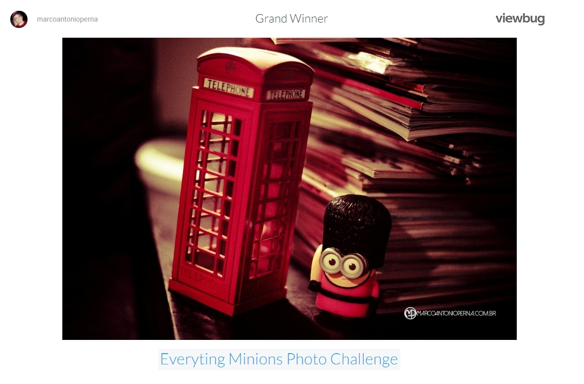 https://www.viewbug.com/challenge/everyting-minions-photo-challenge-by-mh-photography